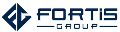 Fortis Group