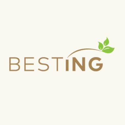 """Besting"" MMC"