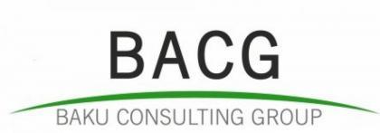 Baku Consulting Group 2011 LLC