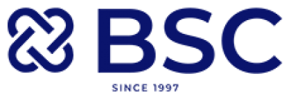 BSC MMC