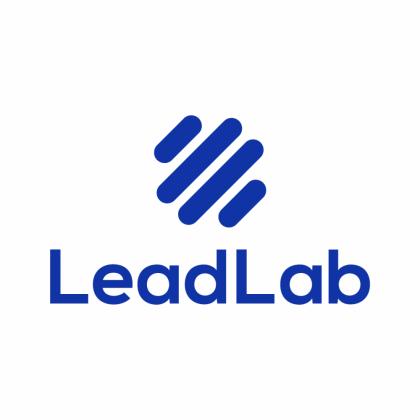 LeadLab