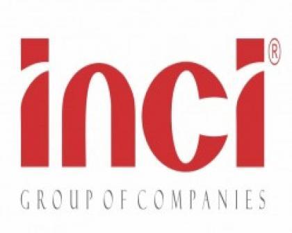 Inci Group Of Company