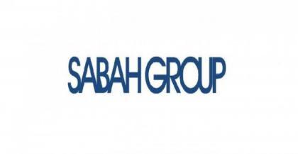 Sabah Group MMC
