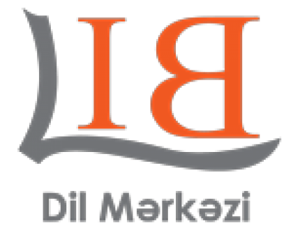 LIB Dil Mərkəzi