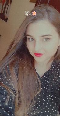 Resepşn - Sabina Şahverdiyeva