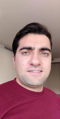 İT HelpDesk - İsmayıl Heydarov
