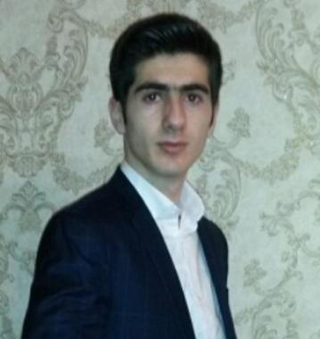 Satış Təmsilcisi - Emin Ehmedov
