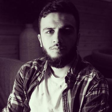 Memar-Dizayner - Abdulahad Samedov