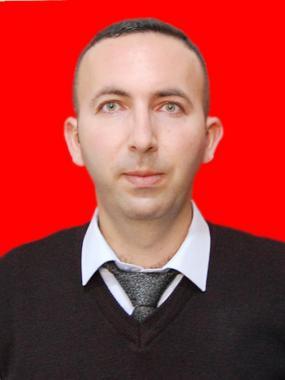 Anbardar - Rəhim Rüstəmov