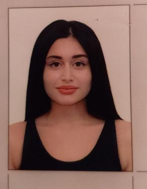 Satici - Sehla Celilzade