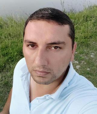 Mühəndis - Elvin Qasımov