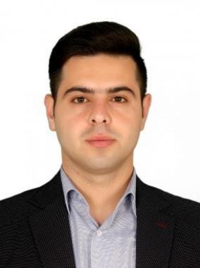 Mütəxəssis - Fərid Israfilzadə