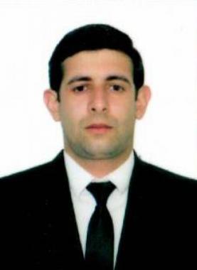 Informasiya Təhlükəsizliyi - Elnur Atayev