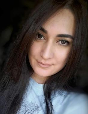 Resepşn - Aydan Kerimova