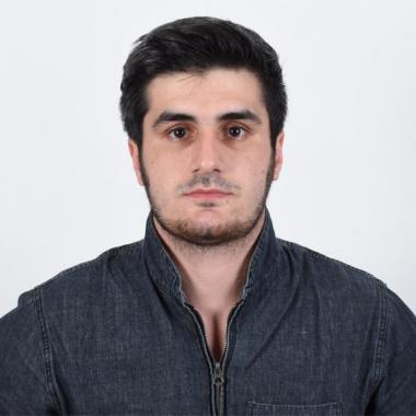 Tərcüməçi - Camal Musazade