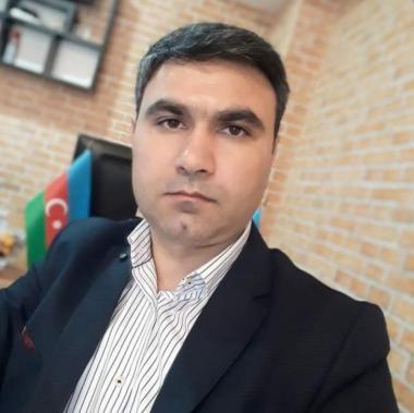 Sərbəst Mühasib - Ramin Rzayev